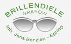 Brillendiele Grabow